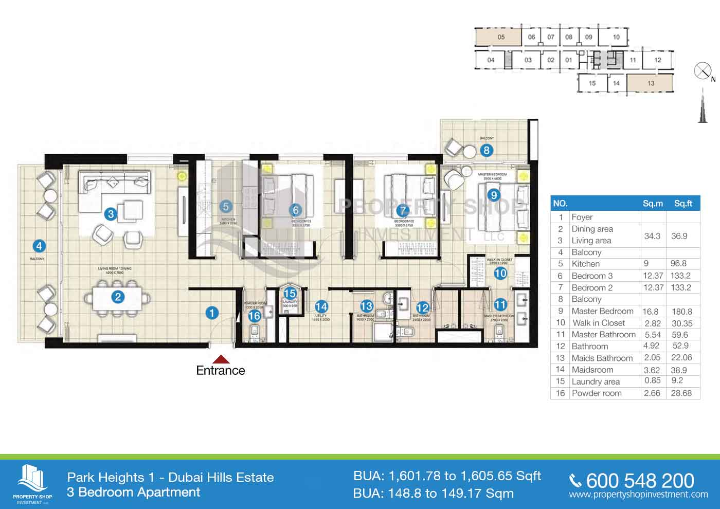 500sqm to sqft 100 500 sq m to sq ft 2 675m duplex loft in for 500 square meters house design