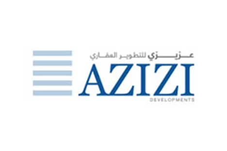 Azizi Developements