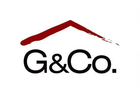 G & Co Real Estate