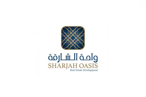 Sharjah Oasis Real Estate Development