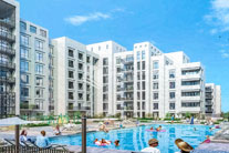 safi-apartments