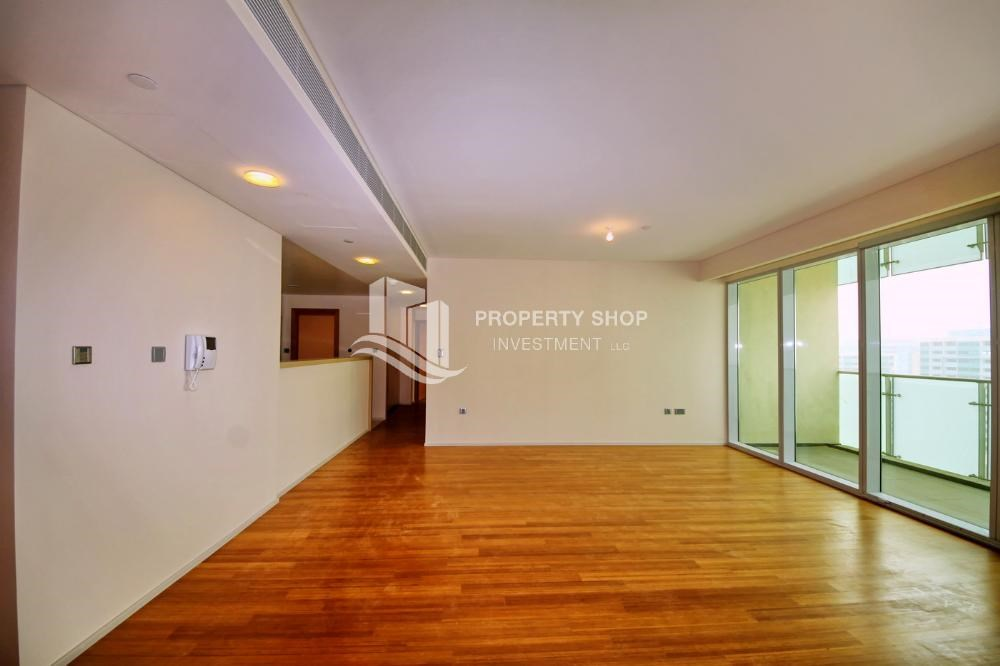 Dining Room - High ROI!.Huge 2BR Apartment on high floor with great facilities