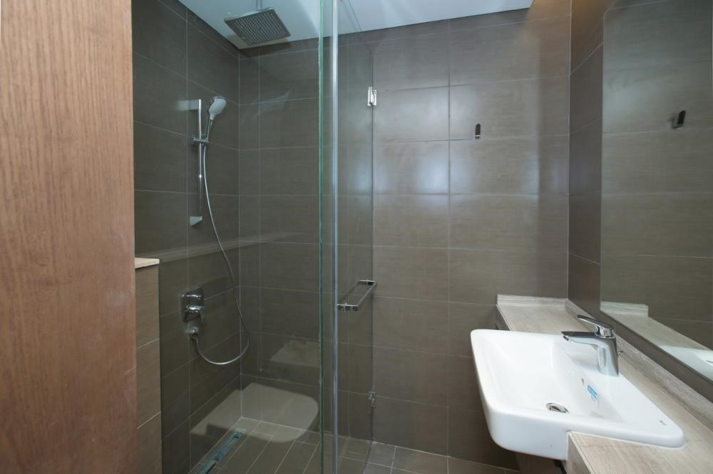 Bathroom - A Touch of Luxury! 2+ Maid With First Class Finishing & Panoramic Views