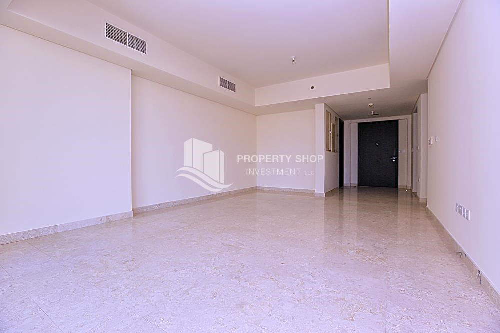 Dining Room - Great Investment opportunity 1 bedroom with High ROI