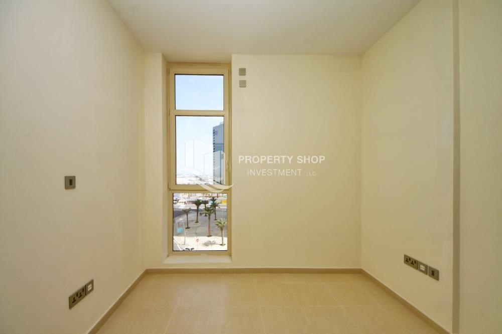 Bedroom - 3+M BR Apt on High floor with big terrace