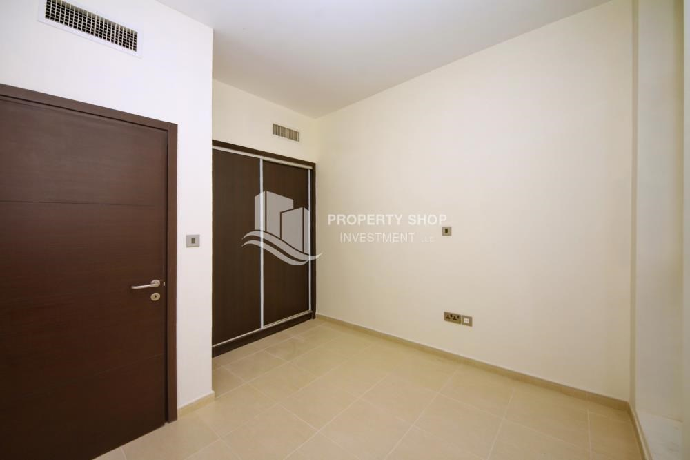 Built in Wardrobe - 3+M BR Apt on High floor with big terrace