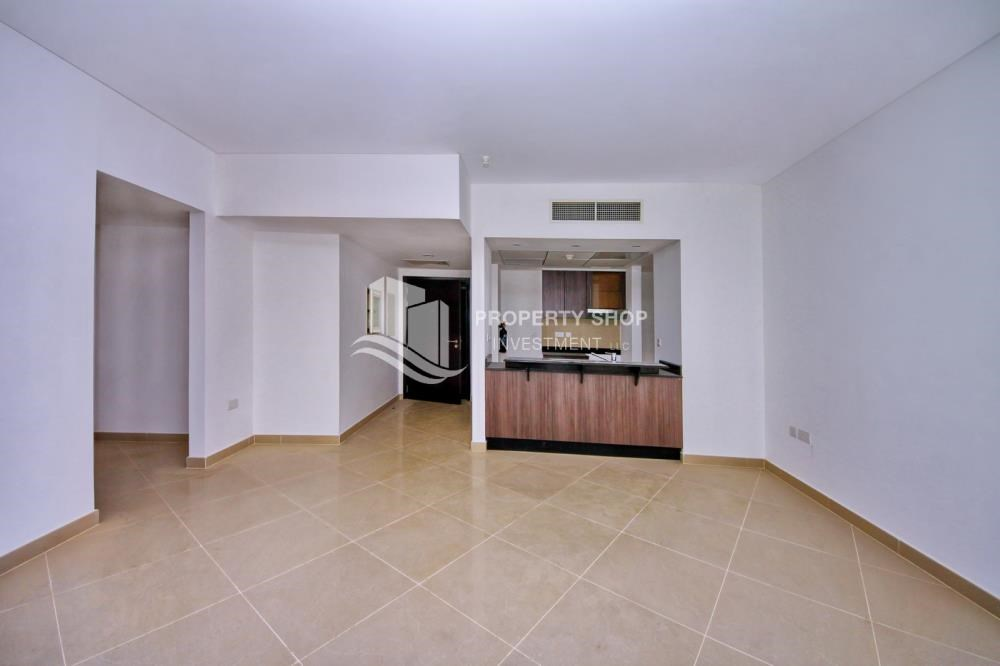 Dining Room - Hurry Spacious Apt -Type H at Net Price!