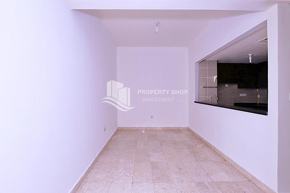 Bedroom - Have a blast living in a comfortable 2BR Apartment with Balcony!