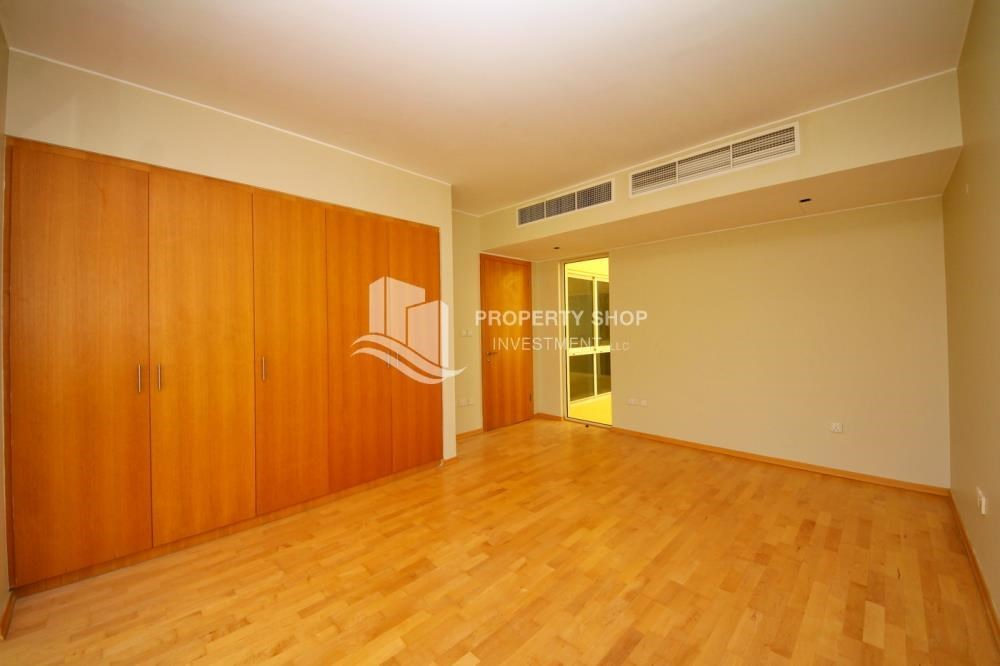 Bedroom - Single Row Luxurious TH with spacious Garden- Type S