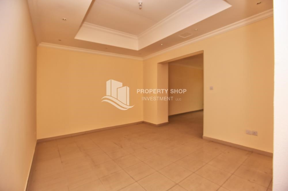 Dining Room - Comfort and Luxury in a 4BR TH w/ Big Terrace.