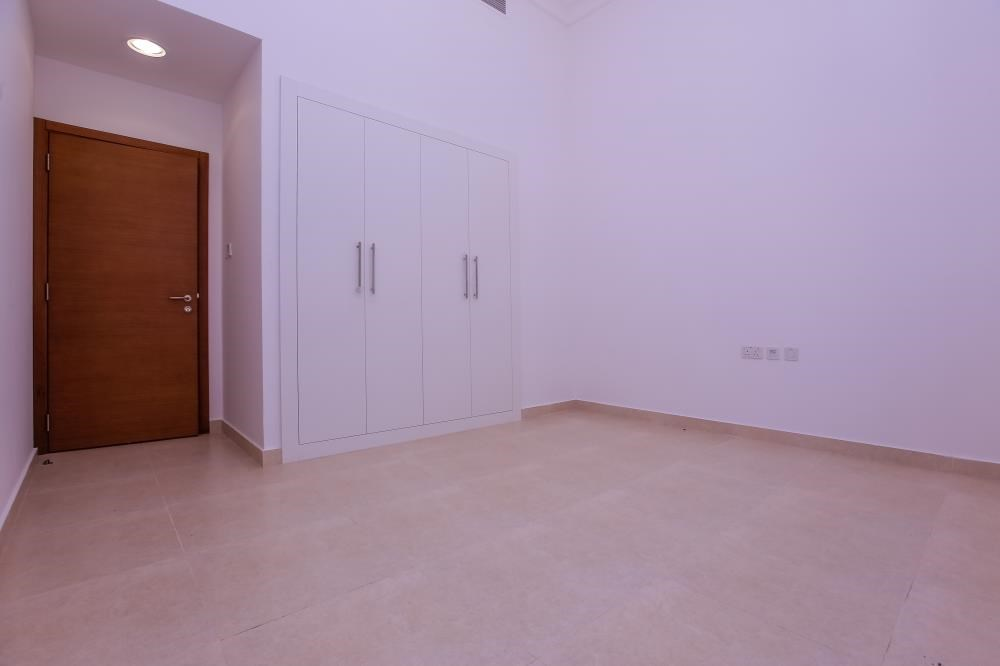 Built in Wardrobe - Experience luxury in this exquisite property in Ansam.