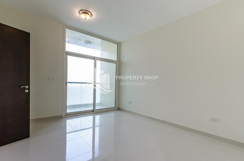 Bedroom - Brand New Huge Apt with full facilities