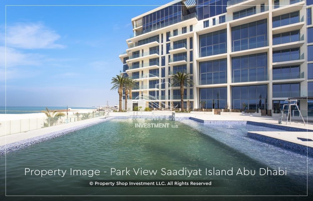 Property - 4% Discount  on a Brand new investment opportunity in Mamsha Al Saadiyat. Call PSI to get details now.