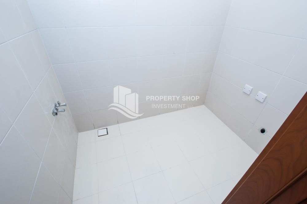 Laundry Room - Under construction! 7BR Villa with private pool and partial sea view.