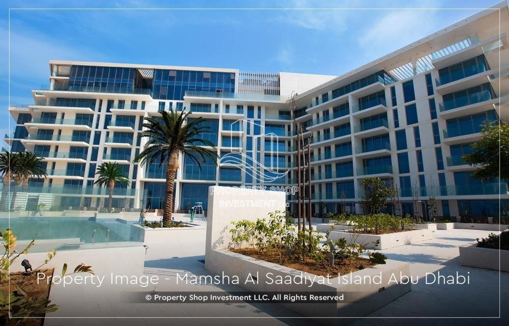 Property - 1br loft in a beach front community. book now!