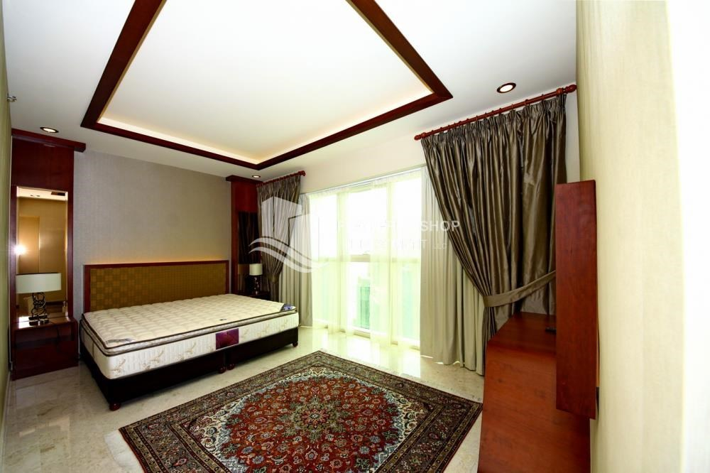 Bedroom - Spacious 3+Maids Room Apt with stunning views