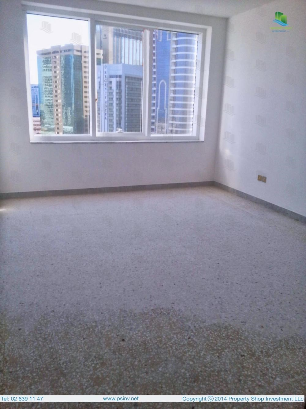 4 bedroom apartment for rent in alia tower khalifa 4 bedroom apartment for rent in asoke amazing properties
