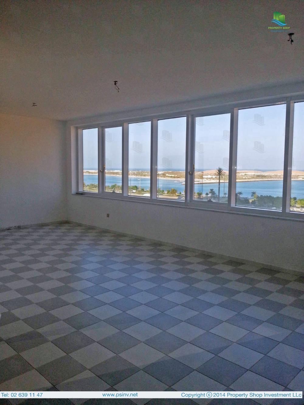 4 bedroom apartment for rent in alia tower khalifa 4 bedroom apartment for rent in sarria with pool and garden