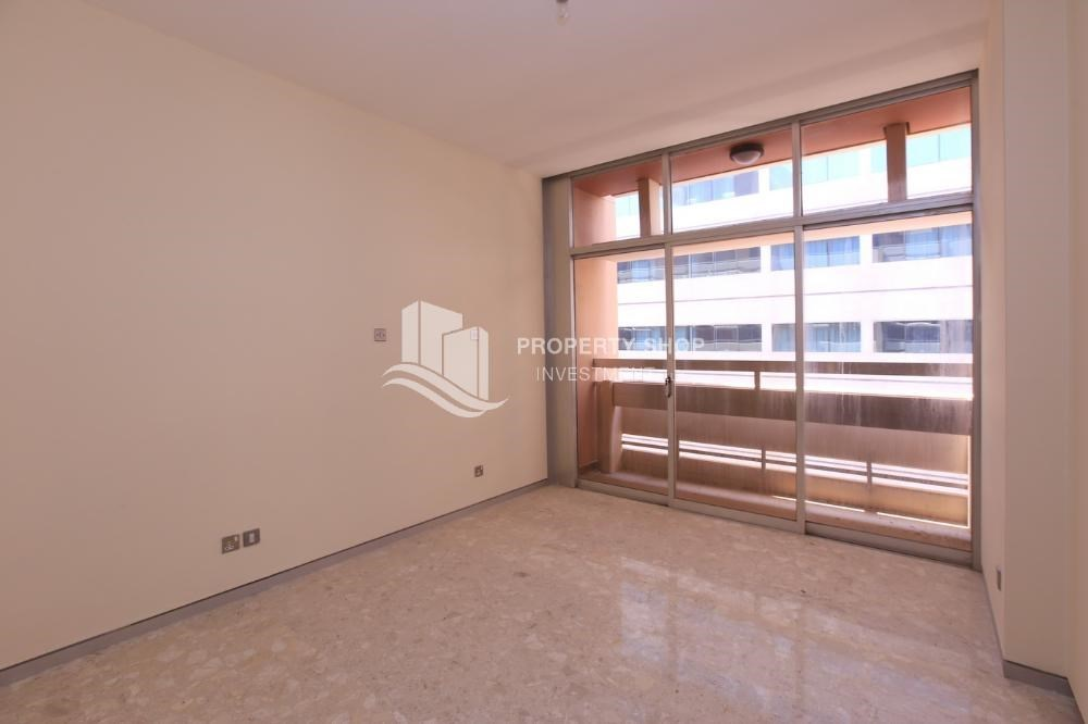 3 bedroom apartments for rent in abu dhabi 28 images 3 for 3 bathroom apartments