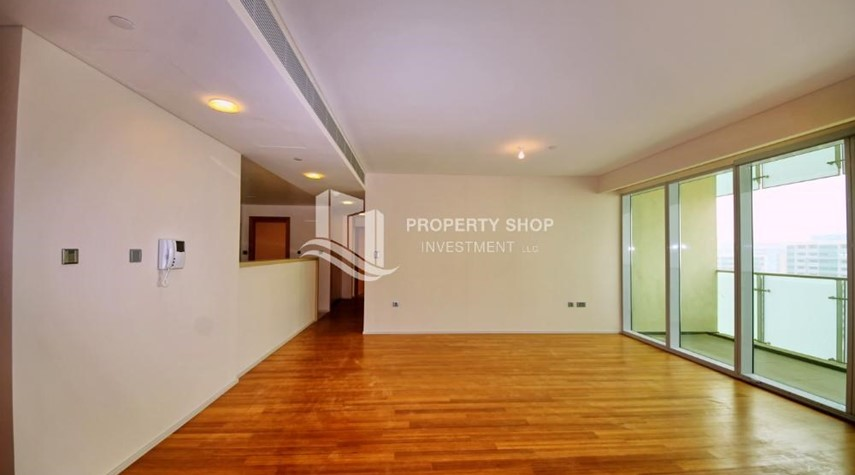Dining Room-High ROI!.Huge 2BR Apartment on high floor with great facilities
