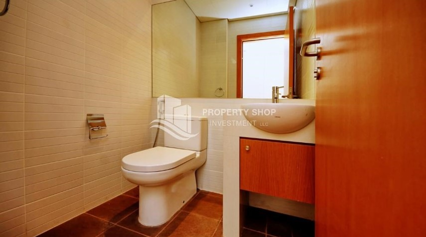 Powder-High ROI!.Huge 2BR Apartment on high floor with great facilities