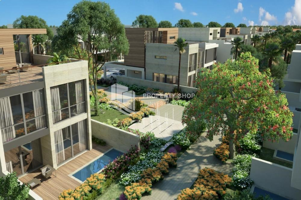 5 Bedroom Townhouse For Sale In Bloom Gardens Bloom Gardens Th41818