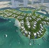 Community - Luxury Waterfront  Property with Various Payment plans