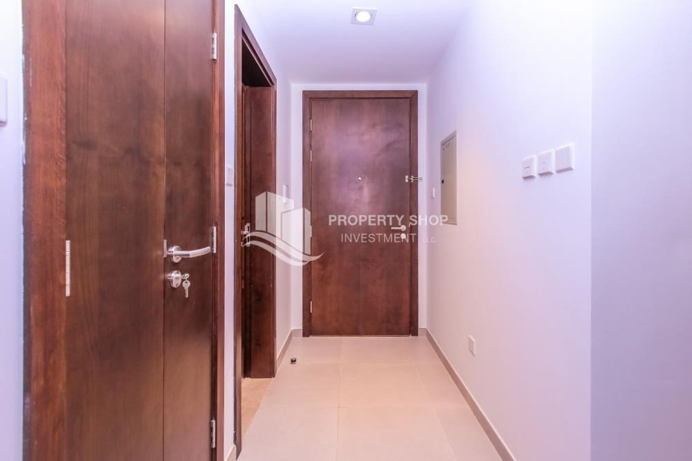 Apartment For Rent In Foyer Infinity : Bedroom apartment for rent in bloom marina al bateen