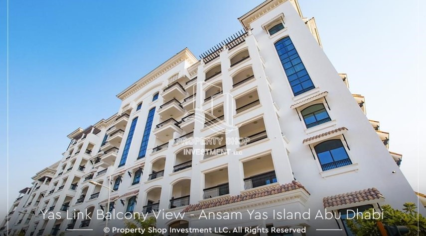 Property-Vacant Lower floor Brand new Studio in Ansam.