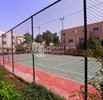 Facilities - Hurry Spacious Apt -Type H at Net Price!