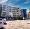 Property - Hurry Spacious Apt -Type H at Net Price!
