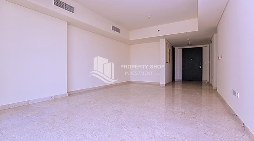 Dining Room-Great Investment 1 BR with High ROI