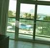 Bedroom - Stunning Sea View Apt with Full facilities
