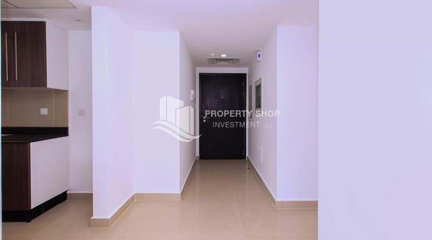 Hall-2 Bedroom Apartment in Al Reef Downtown For RENT by the first week of October!