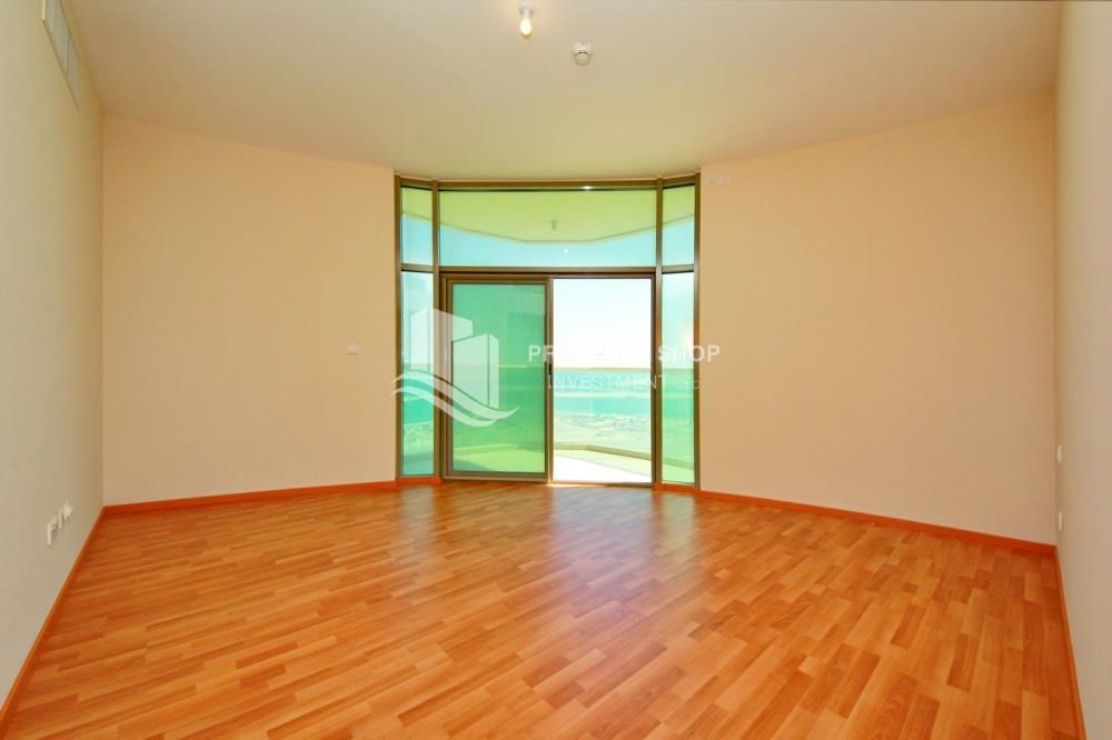 2 bedroom apartment for sale in beach towers al reem for 2 master bedroom houses for sale