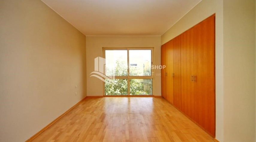 Bedroom-Single Row Luxurious TH with spacious Garden- Type S