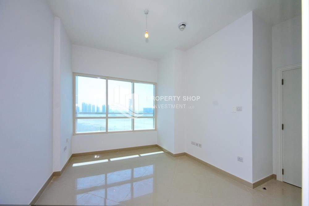 2 bedroom apartment for rent in oceanscape al reem for 2 bedroom apartment for rent