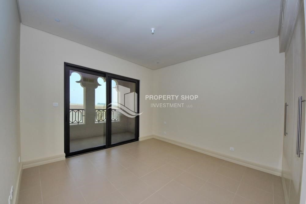 3 bedroom apartments for rent in abu dhabi 28 images 3 for W bedroom apartments