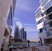 Facilities - Luxurious 3+M BR Apt with Private Terrace/Garden.