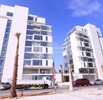 Property - Luxurious 3+M BR Apt with Private Terrace/Garden.