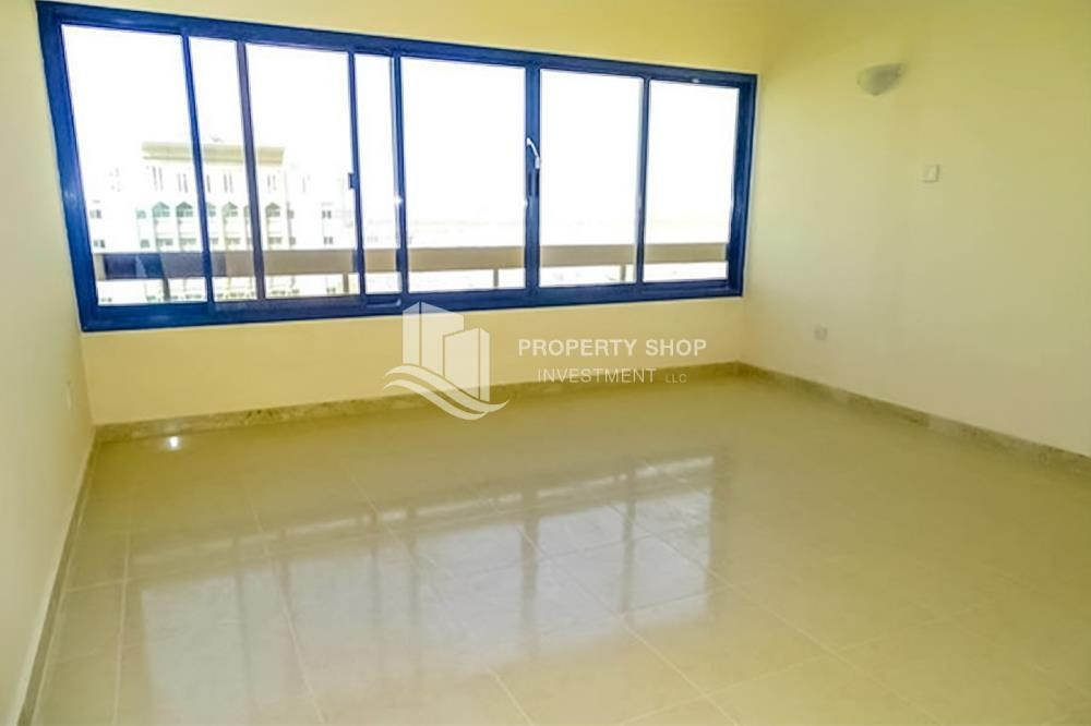 3 Bedroom Apartments For Rent In Abu Dhabi 28 Images 3 Bedroom Apartments For Rent In Abu
