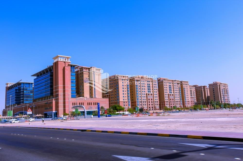 Room For Rent In Abu Dhabi City