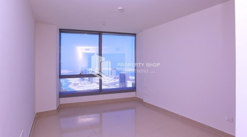 Bedroom-2BR high floor apt  SEA VIEW AVAILABLE for Sale!