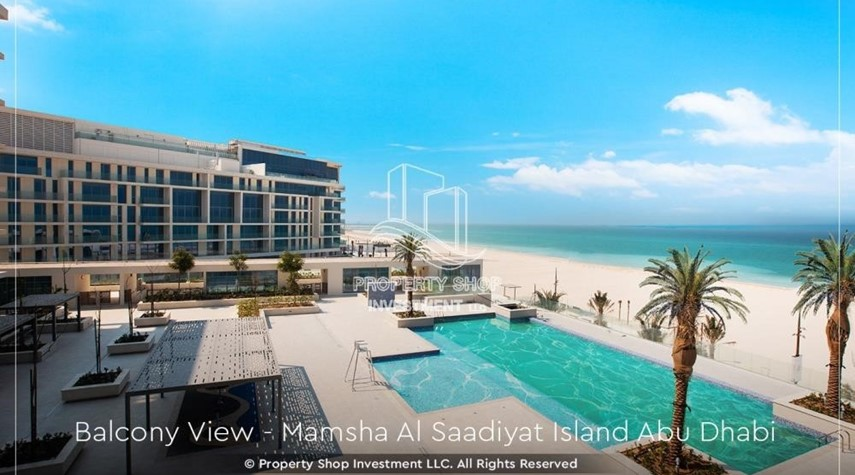 Community-1br loft in a beach front community. book now!