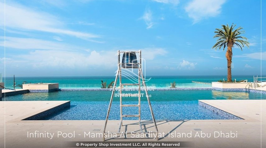Facilities-1br loft in a beach front community. book now!