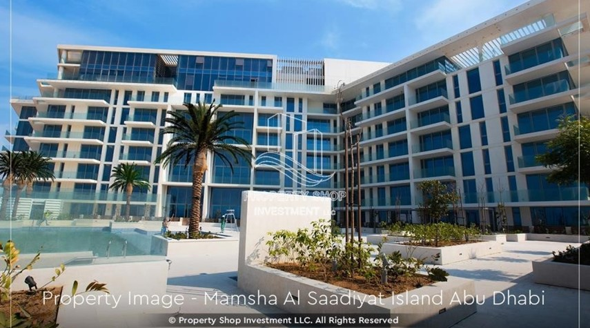 Property-1br loft in a beach front community. book now!