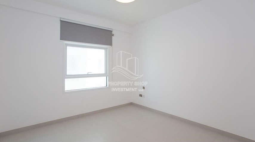 Bedroom-Huge Layout, 1 Month Gift for Rent, 1BR Apartment  with C53 View