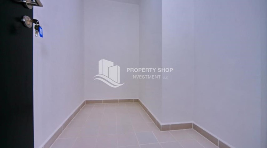 Powder-2BR in Alreef Downtown available for sale!!