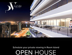 Park View Tower Open House