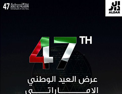 National Day Special Offers